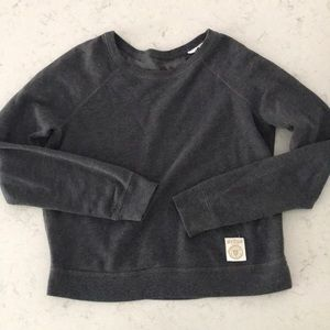 Abercrombie and Fitch pullover sweater